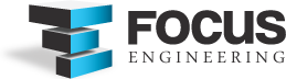 focus_engineering